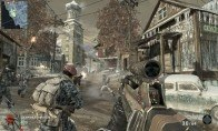 Call of Duty: Black Ops Clé XBOX One