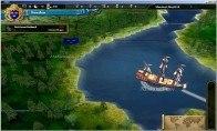 Europa Universalis III Complete Steam Gift