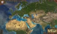 Europa Universalis IV EU Steam Altergift