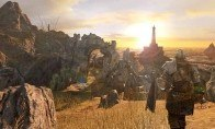 Dark Souls II: Scholar of the First Sin RU VPN Required Steam CD Key