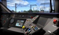 Train Simulator 2015: Steam Edition Steam Gift