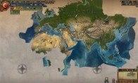 Europa Universalis IV: Muslim Ships Unit Pack | Steam Key | Kinguin Brasil