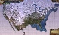 Europa Universalis IV: Songs of the New World | Steam Gift | Kinguin Brasil