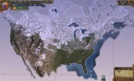 Europa Universalis IV - Native Americans Unit Pack DLC Steam CD Key