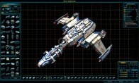 Galactic Civilizations® III Steam CD Key