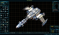 Galactic Civilizations III - Lost Treasures DLC Steam CD Key