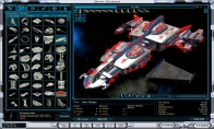 Galactic Civilizations Ultimate Pack Steam CD Key