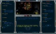 Galactic Civilizations Ultimate Pack Steam CD Key