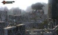 Garshasp: Temple of the Dragon Steam CD Key