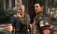 Ryse: Son of Rome Steam Gift