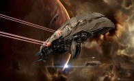 EVE Online: Premium Edition Digital Download CD Key