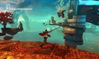 DmC: Devil May Cry Steam CD Key
