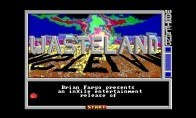 Wasteland 1 - The Original Classic GOG CD Key