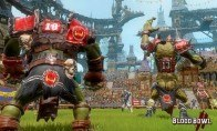 Blood Bowl 2 Clé Steam