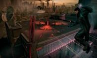 Saints Row IV: Game of the Century Edition RoW Steam CD Key