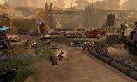 Warhammer 40,000: Dawn of War II: Retribution - Space Marines Race Pack Steam CD Key