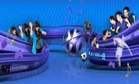 PlayStation Network Card $20 KSA