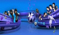PlayStation Network Card €40 ES