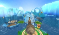Ice Age 4: Continental Drift: Arctic Games Steam CD Key