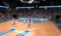 IHF Handball Challenge 14 Steam CD Key