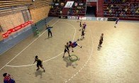 IHF Handball Challenge 12 | Steam Key | Kinguin Brasil