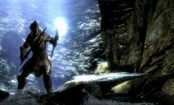 The Elder Scrolls V: Skyrim EU Steam CD Key