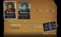 Dollar Dash Complete Steam CD Key