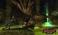 Dungeons & Dragons Online - 800 Turbine Point Code EU