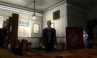 Sherlock Holmes versus Jack the Ripper Steam CD Key