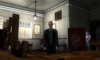 Sherlock Holmes versus Jack the Ripper Steam Gift