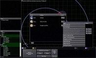 Solar War Steam CD Key