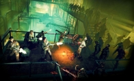 Zombie Army Trilogy RoW Steam Gift