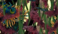 Morphopolis Steam Gift