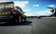 GRID Autosport Steam CD Key