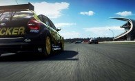 GRID Autosport Complete Steam CD Key