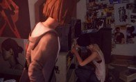 Life Is Strange Complete Season (Episodes 1-5) EU Steam CD Key