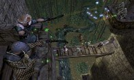 Dungeon Siege Collection Steam CD Key