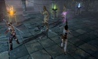 Dungeon Siege III: Treasures of the Sun DLC Steam CD Key