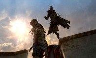 Assassin's Creed Rogue LATAM Uplay CD Key