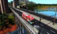 Cities in Motion 2 | Steam Key (PC/Mac) | Kinguin Brasil