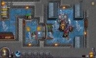 Dark Quest Clé Steam
