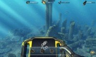 Depth Hunter 2 Ocean Mysteries DLC Steam CD Key