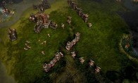 Grey Goo RU VPN Required Steam Gift