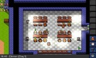 The Escapists Steam CD Key