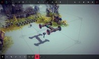 Besiege Steam CD Key