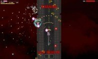 Drive To Hell Steam CD Key