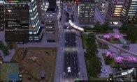 Cities in Motion - Tokyo DLC Steam CD Key