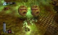 Madballs in Babo:Invasion Steam CD Key