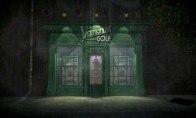 Vertiginous Golf Steam CD Key