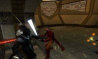 Star Wars: Knights of the Old Republic II Steam CD Key